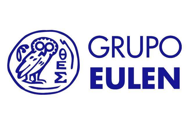 Clientes Recytronica. Grupo Eulen